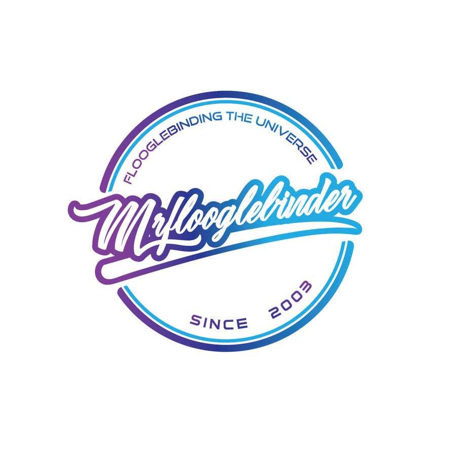 Kilpailutyö #                                        84                                      kilpailussa                                         Seeking Logo designer