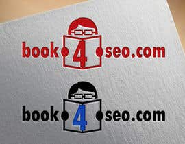 #6 para Design a Logo for website -- 2 por adilansari11