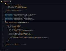 #9 para Translate function to TypeScript por antonykariu