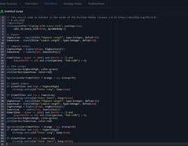 #1 para Translate function to TypeScript por mahfuzrma