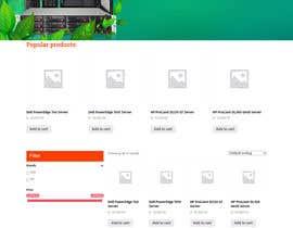 #39 untuk Graphics for webshop oleh viaplus