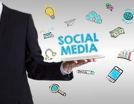 #22 cho Social Media Manager  -- 2 bởi Rokeya72