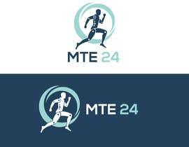 Nro 243 kilpailuun We need modern, professional logo for Medical Equipment supply company käyttäjältä jisanullha