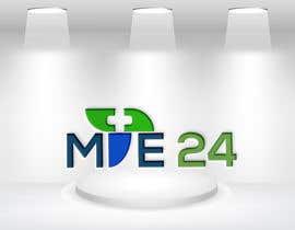 Nro 256 kilpailuun We need modern, professional logo for Medical Equipment supply company käyttäjältä mdrejaulkarim21