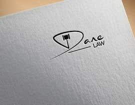 #1206 for Logo design for Employment Law Firm af mdabubakarsiddi7