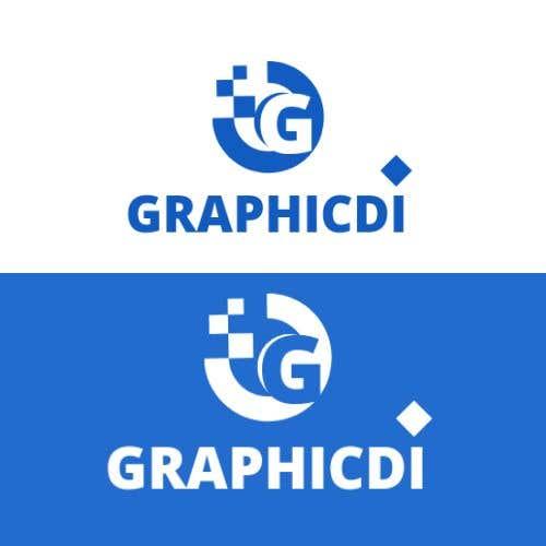 Penyertaan Peraduan #                                        141                                      untuk                                         make a logo for a web Design, Development company