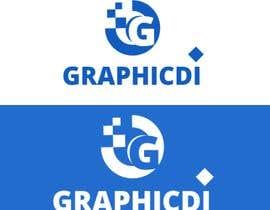 #141 untuk make a logo for a web Design, Development company oleh maharajasri