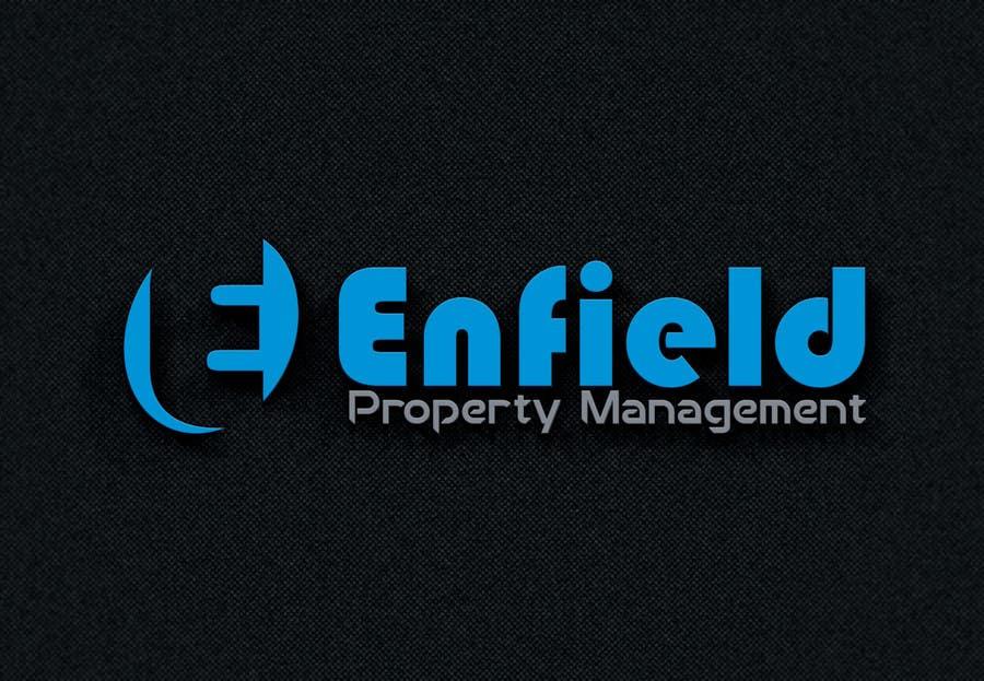 Konkurrenceindlæg #121 for Logo & Business Card Design for Property Management company