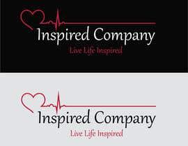 #70 untuk Company Logo oleh Rahat150