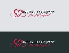 #172 untuk Company Logo oleh ahmedsujan70273