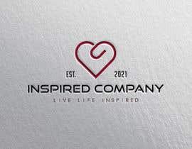 #88 untuk Company Logo oleh selina100
