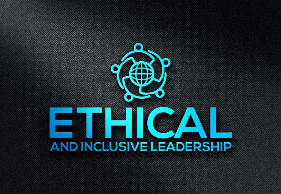 Penyertaan Peraduan #                                        60                                      untuk                                         Design a logo