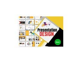 #24 para Assist in developing a powerpoint presentation in CORPORATE GOVERNANCE por himang90