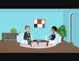 #20 pentru I need an animated video producer de către estamakhatun