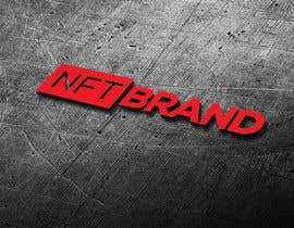 #5 untuk Simple Logo For Nft Brand oleh nasrinrzit