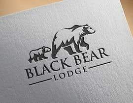 #239 untuk Logos Needed for 2 Separate Lodges (condominiums) oleh hawatttt