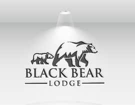 #241 untuk Logos Needed for 2 Separate Lodges (condominiums) oleh hawatttt