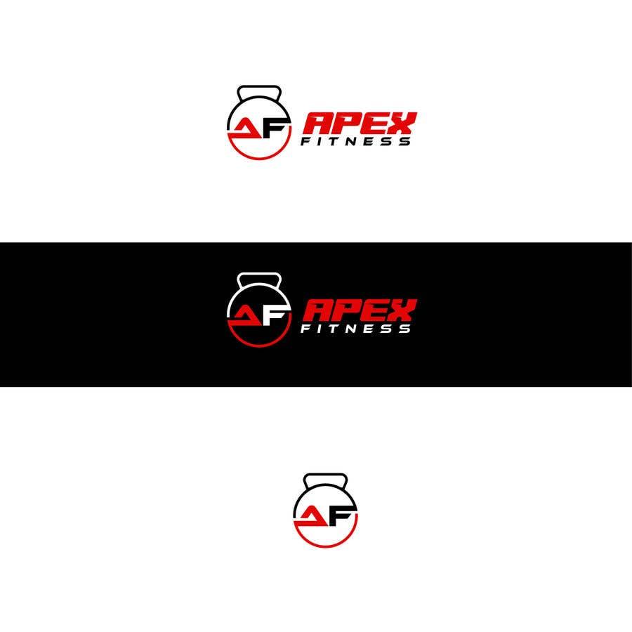 Penyertaan Peraduan #                                        313                                      untuk                                         Design me a logo - 19/06/2021 21:04 EDT