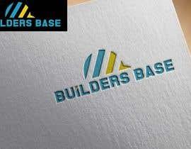 #14 for Design new updated logo af LincoF