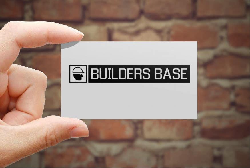 Konkurrenceindlæg #29 for Design new updated logo