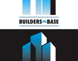 #19 for Design new updated logo by MillerDesignNC