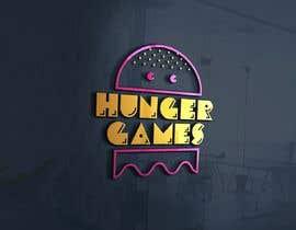 #366 for Logo needed for fast food business URGENTLY af reswara86