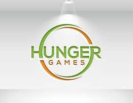 #36 for Logo needed for fast food business URGENTLY af Designerpro2