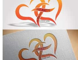 #28 cho I Need Logo Made Digital Image bởi screenprintart