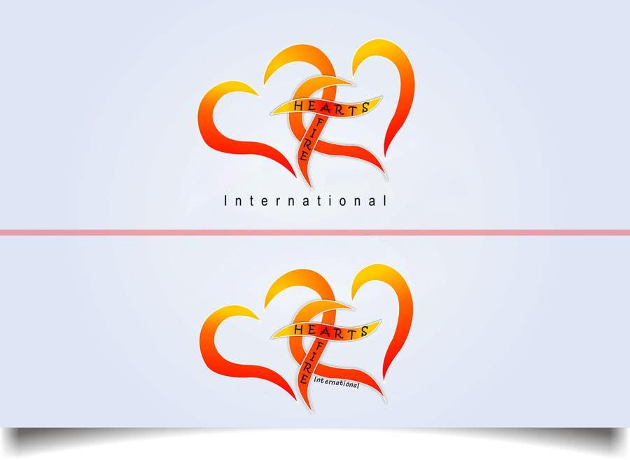 Kilpailutyö #25 kilpailussa I Need Logo Made Digital Image
