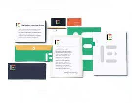 #19 for Branding identity package by JoshuaLbon