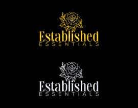#1009 for Build me a Logo Design by khadijaakterjhu8