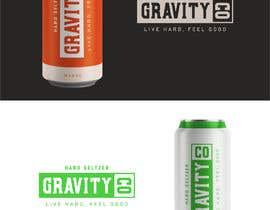 #162 untuk Create Branding for a Hard Seltzer Brand. oleh nayemreza007