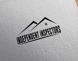 #214 for independent inspectors by AbodySamy