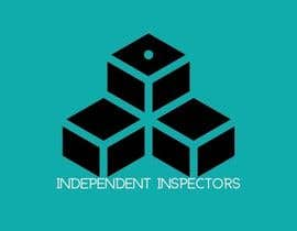 #204 for independent inspectors by tasali1033