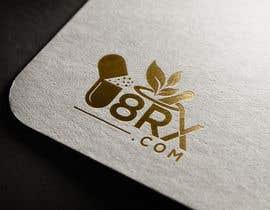 Nro 570 kilpailuun Design 2 logos for me. käyttäjältä rayhanpathanm