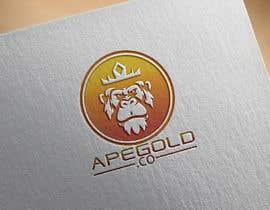 #569 untuk Fast Logo Design oleh mohinhowdhury018