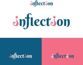 #267 untuk Inflection oleh AlexeCioranu