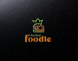 Nro 414 kilpailuun Design Logo - 20/06/2021 16:53 EDT käyttäjältä CreativityforU