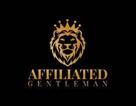 ymstforida tarafından Create me a logo for my lifestyle brand için no 169