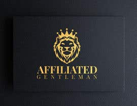 ymstforida tarafından Create me a logo for my lifestyle brand için no 175