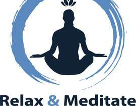 #113 for Relax, Meditate with Creativity   - 20/06/2021 22:42 EDT by anikhossen3422