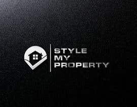 #65 for Create a logo af DesignExpertsBD