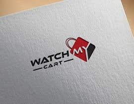 #541 cho Design Logo bởi mdshahadathoss57