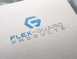 #164 for Flex-Guard Logo af designstore1