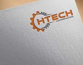 #6 for Design logo #256208 af lylibegum420