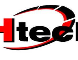 #239 for Design logo #256208 af mdshakib119122