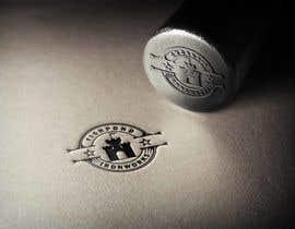 Nro 182 kilpailuun I need a logo for an Ironworks company käyttäjältä klal06