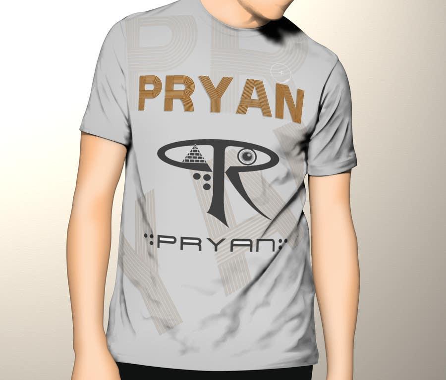 Konkurrenceindlæg #                                        18                                      for                                         T-Shirt Design