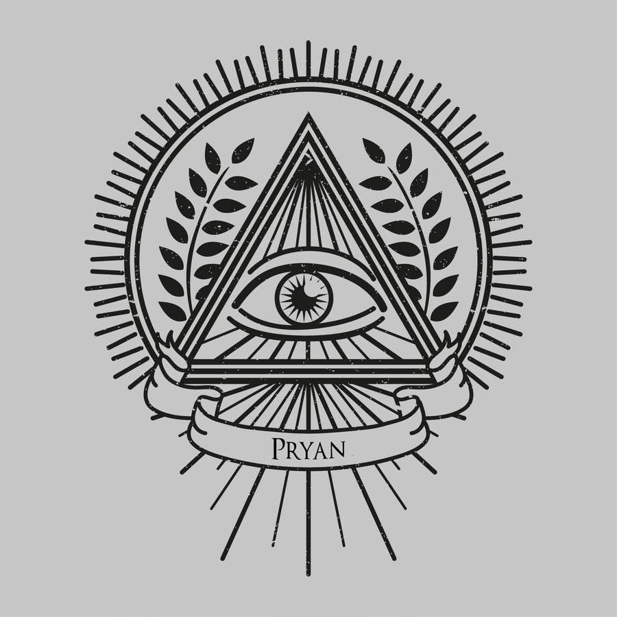 Konkurrenceindlæg #                                        4                                      for                                         T-Shirt Design