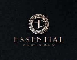 Nro 214 kilpailuun Essential perfumes käyttäjältä SalmaAkther0162